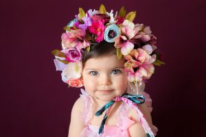 ChiaraPhotoart_Children_01