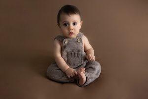 ChiaraPhotoart_Children_02