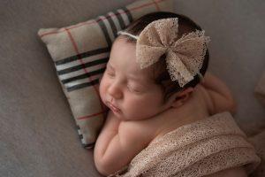ChiaraPhotoart_Newborn_02