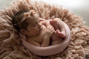 ChiaraPhotoart_Newborn_04
